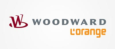 Woodward L'orange